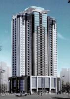 cho thuê văn phòng giá rẻ từ 2328 nghìnm2th flc landmark tower lê đức thọ nam từ liêm hn