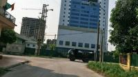 bán đất sau tòa nhà trần anh làn 2 lý thái tổ dự án dabaco lô a7 bắc ninh mặt 65m giá 37 tỷ