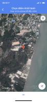 chính chủ cần bán gấp đất khu vực làng chài hàm ninh phú quốc gần biển giá 35 tỷ 1 công