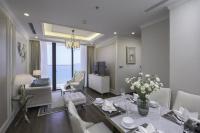 bán căn hộ view biển vinpearl lê thánh tôn tp nha trang thu nhập trọn đời 245 triệunăm có sđcc