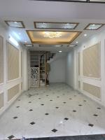 nhà mặt phố hoàng mai trương định hai bà trưng 32m2 x 5 tầng kd tốt giá 44 tỷ 0913571773