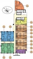 chính chủ cần bán căn hộ 2 phòng ngủ tại chung cư hồ gươm plaza