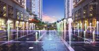 chính chủ cần bán gấp căn s22010view nhìn về trung tâm thành phố1880 tỷ67m2chênh lệch thấp