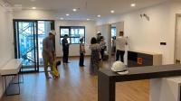 mở bán 18 căn hộ view đẹp giá cạnh tranh cuối cùng tại dự án amber riverside gần times city