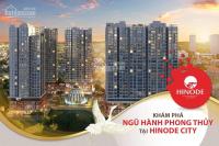 sở hữu ch hinode city 201 minh khai cccc hạng sang ck 135 htls 0 trong 24 tháng lh 0934235151