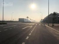 bán lô đất trung tâm tp đường nhựa ô tô quay đầu gần siêu thị chợ bệnh viện lh 0888988876