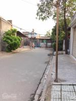 bán nhà diện tích rộng đường lớn gần đền thánh martino p tân hòa
