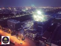 sở hữu căn hộ cao cấp nội thất thông minh smarthome đầu tiên tại long biên 21 tỷcăn 92m2 ck 3