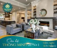 sở hữu căn hộ thông minh đầu tiên tại phố sài đồng liền kề vinhomes riverside giá chỉ từ 24trm2