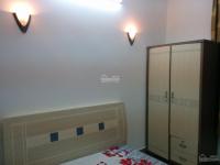 cho thuê phòng trọ cao cấp gần cầu thị nghè có ban công cửa sổ đầy đủ nội thất lh 0792038955