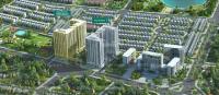 tôi cần bán gấp căn 18a4 84m2 căn góc 3 phòng ngủ ban công đb đn dự án anland 2 lh 0978769682