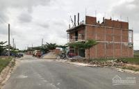 đất nền shophouse kinh doanh mặt tiền đường nhựa 30m chỉ 27tỷ 145m2
