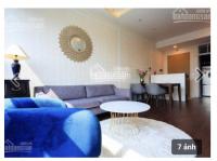 bán chung cư the ascent thảo điền 74m2 2pn full nội thất đẹp giá tốt nhất thị trường chỉ 38 tỷ
