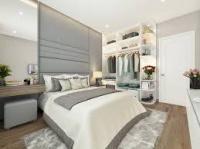 chuyên cho thuê sunrise city view 123pn office giá rẻ nhất tt từ 9 trth có và không nội thất