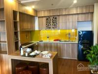 bán căn hộ phong cách nhật bản dự án shp plaza 28 tầng số 12 lạch tray