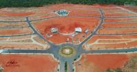 cần bán queen pearl 1 đã có sổ đỏ nhận nền xây ngay queen pearl 2 sắp công chứng lh 0901398090