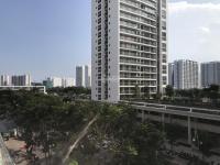 cần tiền bán rất gấp căn hộ mỹ đức phú mỹ hưng quận 7 giá 42 tỷ lh 0903793169
