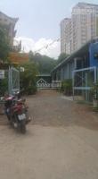 cho thuê mặt bằng kinh doanh đường vườn lài tân phú dt 90m2
