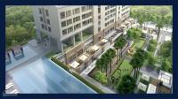 căn hộ siêu sang grand manhattan ngay trung tâm quận 1 cam kết lợi nhuận cho thuê 12 tỷ đồng
