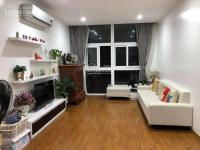 bán căn hộ usilk city tòa 103 dt 94m2 2pn full nội thất giá 1 tỷ 550tr
