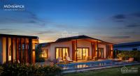tôi cần bán gấp căn biệt thự movenpick resort cam ranh 557m2 giá 22 tỷ gọi chính chủ 0568075856