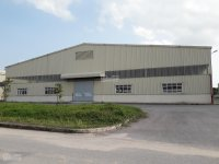 cho thuê xưởng 2000m2 4000m2 6000m2 khu công nghiệp vân trung đình trám quang châu gọi 0966183586