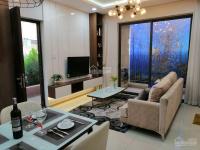 hot căn hộ bcons miền đôngbcons suối tiên ck 1015tr áp dụng đến hết tháng 5 hotline 0904694070