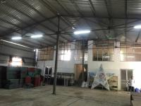 cho thuê kho nhà xưởng tại xã hoằng vinh huyện hoằng hóa thanh hóa diện tích 200 500m2