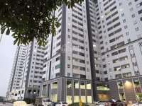 căn hộ quận 8 nhà mới bàn giao 32019 ck 5 13 tỷ căn 51m2 liên hệ 0813978778