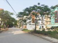 bán đất 852m2 tại khu đô thị hồ đá sở dầu hồng bàng giá 1576 tỷ lh 0901583066