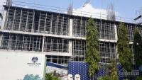 đồng giá 5 căn đẹp nhất roxana plaza chỉ 1190 tỷ 62m2 2pn view sông bàn giao nội thất cao cấp