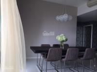 chủ nhà bán ch the estella quận 2 thiết kế nhà đẹp sang trọng 3pn 148m2 giá 67 tỷ