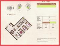 đầu tư sinh lời cao căn hộ scenic valley 2 dt 99m2 giá rẻ nhất khu vực lh quốc 0902967768