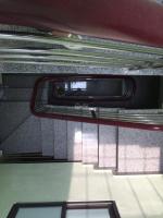 bán căn nhà 3 tầng 40m2 ở tđc xi măng sở dầu hồng bàng hải phòng