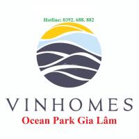 chính chủ bán căn liền kề sao biển vincity gia lâm dt 715m2 x 4 tầng view biển hồ