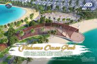 bán căn liền kề sao biển dự án vinhomes gia lâm dtssd 2169m2 xây 35t