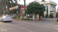 1 số sản phẩm ở thị trấn trảng bom huyện trảng bom tỉnh đồng nai giá đầu tư ace quan tâm call ngay