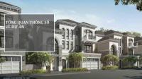 chính thức nhận cọc biệt thự siêu sang grand bay hạ long villas đẳng cấp trường tồn