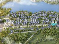 chính chủ cần bán lô đất đẹp giá rẻ tại dự án nam an khánh hoài đức hn lh anh thái 0912081236