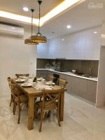 chính chủ cần bán căn hộ wilton novaland 2pn full nt giá chỉ từ 365 tỷ lh 0908870127 thanh duy