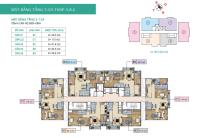 cần bán căn hộ chung cư báo nhân dân xuân phương tầng 803 dt 825m2 bán 21trm2 lh 0936778682