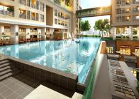chỉ 35 tỷ sở hữu căn hộ 2pn hạng sang grand manhattan trung tâm q1 cam kết cho thuê 50trtháng