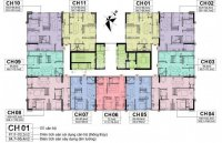 cc bán cắt l 300tr ch a10 nam trung yên tầng 2008101m2 121188m2 giá 28trm2 lh 0989608597