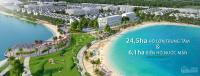 mở bán quỹ căn đẹp biệt thự ngọc trai vinhomes ocean park giá gốc ký tên trực tiếp cđt 0834638888