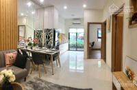 dự án cửa ngõ bình dương 900 triệucăn 2pn ck 3 tặng full tủ bếp trị giá 15tr lh 0937 890 255