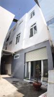 bán nhà xây mới 1 trệt 2 lầu 2pn 3wc linh xuân thủ đức sd 80m2 giá 179 tỷ lh 0906088805 phú