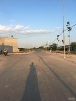 cần bán lô đất 100m2 gần chợ hóa an mặt tiền đường hoàng minh chánh hóa an biên hòa đồng nai