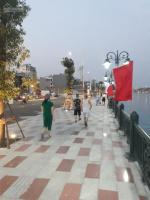bán lô đất phố đi bộ thế lữ giữa trung tâm thành phố hải phòng giá 96trm2