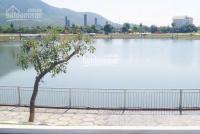 golden bay 602 view hồ cảnh quan mt đường 20m chênh lệch thấp lh 0938642148