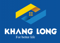 Công ty CP Dịch vụ và Đầu tư Địa ốc Khang Long